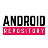 Telegram-канал androidrepo - Android Repository