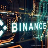 binancepumpfreesignals | Cryptocurrency