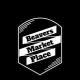 Telegram-канал beaversmarketplace - Beavers IG help & Market