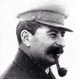 stalin_gulag | Экономика и политика