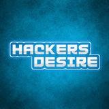 Telegram-канал hackersdesire - HᴀᴄᴋᴇʀꜱDᴇꜱɪʀᴇ