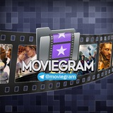 moviegram | Videos and Movies