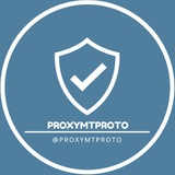 proxymtproto | Unsorted