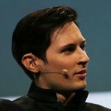 Durov's Channel