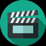 FILM FULL HD