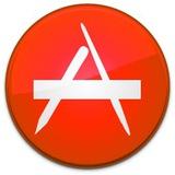 Telegram-канал macbed - Appked: Неотсортированное - каталог