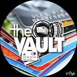 Telegram-канал th3vault - The Vault: Unsorted - каталог телеграмм