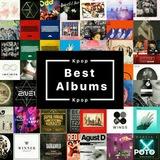 ♚ Playlist K-Pop ❧