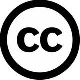 cctracks | Unsorted