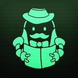 botnews | Unsorted
