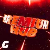 Free Premium Accounts
