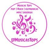 Musicas Tops