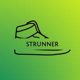 strunner | Неотсортированное
