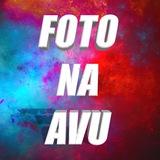 foto_na_avu   Неотсортированное