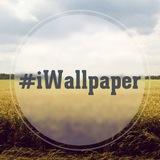 iWallpaper