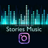 stories_music | Unsorted