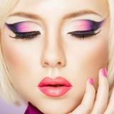 makeupaa | Unsorted