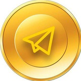 Telegram TON - новости
