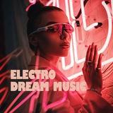 electrodream | Unsorted