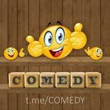 prikol_comedy_videouz_uzbekistan | Неотсортированное