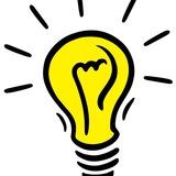 Бизнес Идеи 2.0