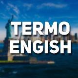 termo_english | Unsorted