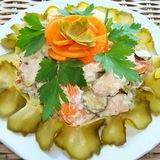🥗 Рецепты gif 🌮