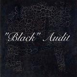 blackaudit | Unsorted