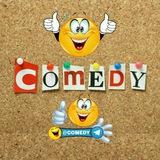 prikol_comedy_videouz_latifalar | Неотсортированное
