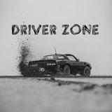 Driver zone