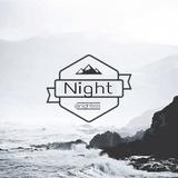 nightssss | Цитаты