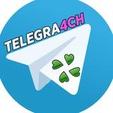 TELEGRA4CH