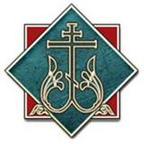 Православие.Ru
