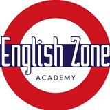 englishzone_me | Education