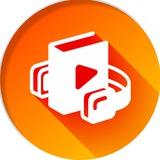Книги Знаний | Аудиокниги