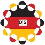🏛بانک اطلاعات و سریال های آموزشی آلمانی
