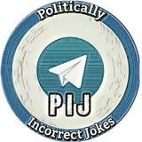 politicallyincorrectjokes | Humor and Entertainment