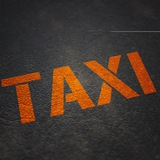 buroics_taxi   Unsorted