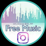 music_for_insta | Unsorted