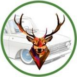 story_avto | Авто