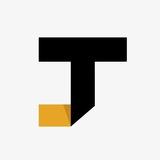 tjournal | Технологии