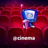 cinema | Videos and Movies