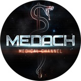 Медач | Medical Channel