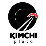 Kimchiplate - рецепты Азии