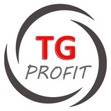 tgprofit | Unsorted