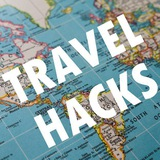 Travelhacks - путешествия, лайфхаки
