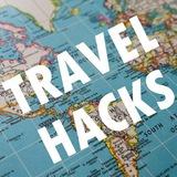travelhacks | Traveling
