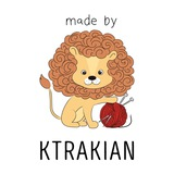 made_by_ktrakian   Unsorted