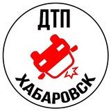 Деньги Хабаровска