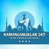 Namanganliklar 24.Uz 🇺🇿 ㅤㅤㅤㅤㅤㅤㅤㅤㅤㅤ🇺🇿Qoqon🇺🇿Fargona🇺🇿 Uzbekistan 🇺🇿Uzbekvideo🇺🇿Telegram_Yulduzlari🇺🇿Andijon